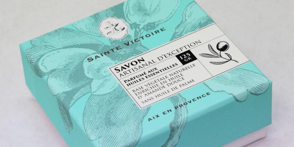 savon_vegetal_1